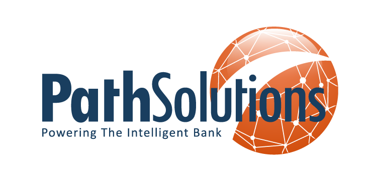 Path Solutions launches its digital banking suite underpinned by state-of-the-art analytics