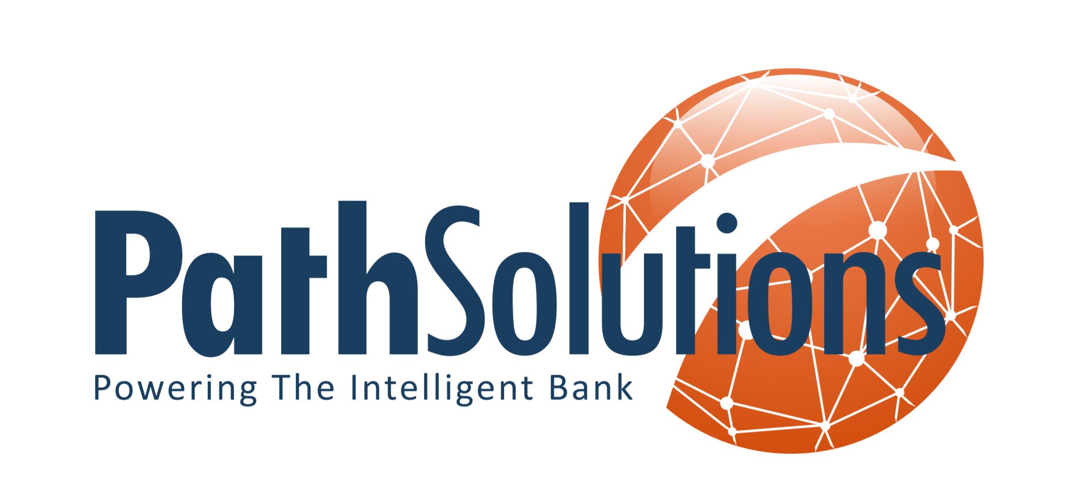 Path Solutions selected as 2015 GIFA award recipient