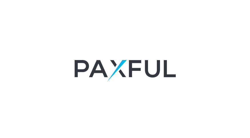 Paxful announces strategic partnership with global cryptocurrency exchange OKEx