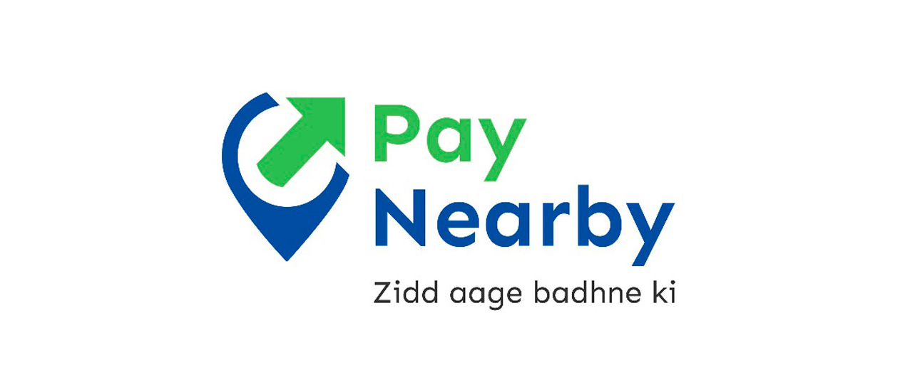 Amidst Pandemic, PayNearby Aadhaar ATMs See a Surge in Withdrawals and Crosses Rs. 40,000 Cr in FY 20-21