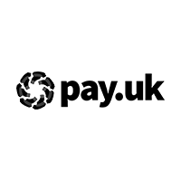 Pay.UK Knocks Back Faster Payments Fees to Cover APP Fraud