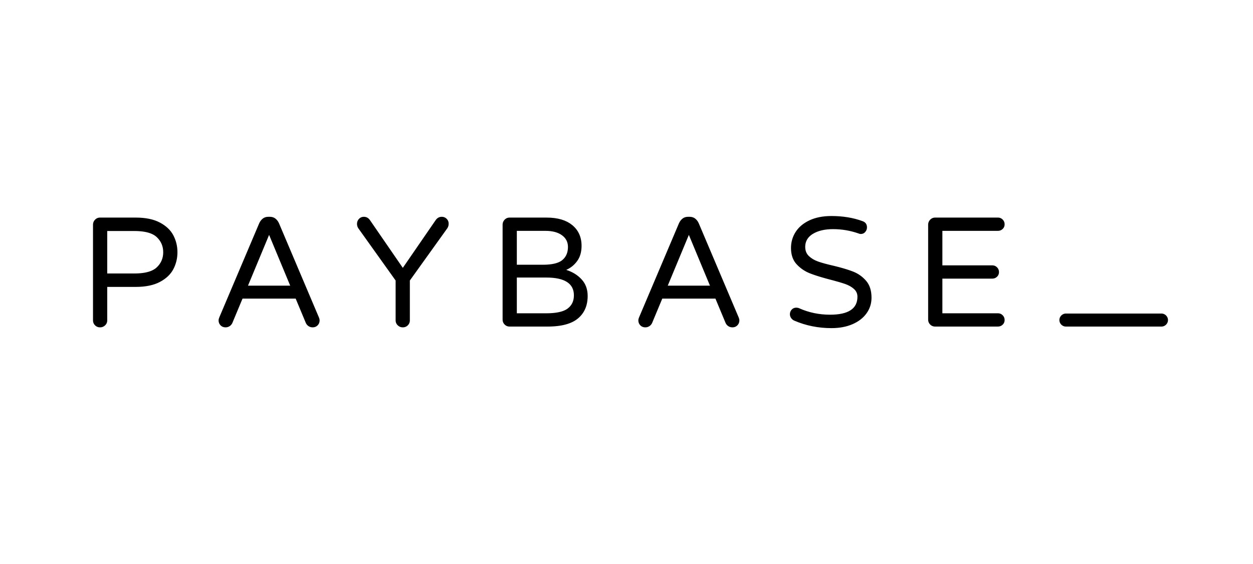 Paybase to Host Collaborative Workshop and Networking Event for Marketplaces and Gig/Sharing Economy Platforms