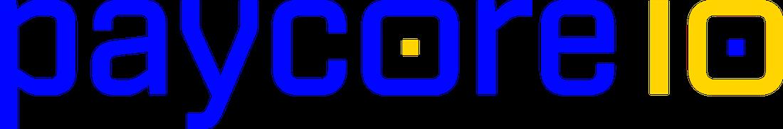 PayCore.io - Universal Feature-Rich Payment Platform