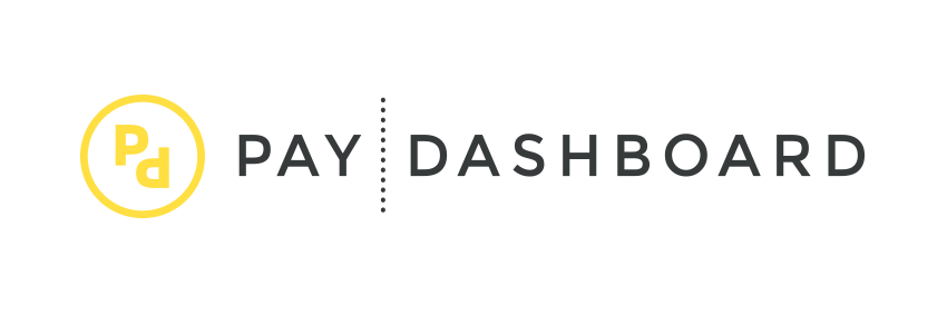 PayDashboard Secures over £165,000 in Funding from Innovate UK