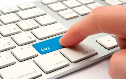 Basware and WEX to provide B2B Invoice Payment Solution