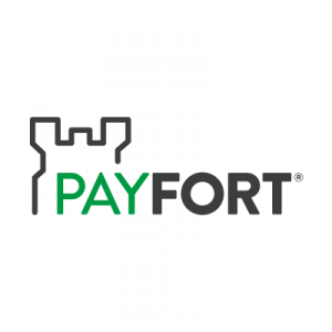 #Pay Merges With PayFort