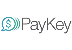 PayKey Raises Series A Round with Investors Including Santander InnoVentures