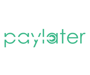 Paylater, the mobile app providing Nigerian consumers with access to credit, has reached 1 million downloads