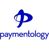 UK fintech Paymentology announces new partnership with Finartix