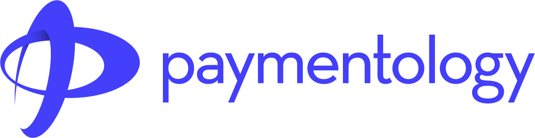 Paymentology Joins the PwC Scale Fintech Programme