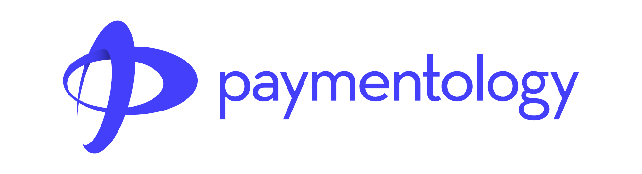 Paymentology to Join Mastercard's Fintech Express and Engage Programmes