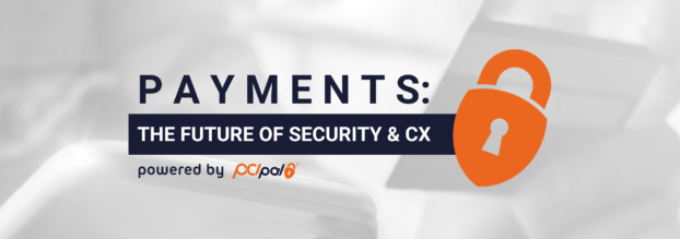 PCI Pal® Announces Partners for Upcoming Payments: The Future of Security and CX Conference