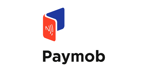 Paymob Develops Tap to Phone in Partnership with Visa