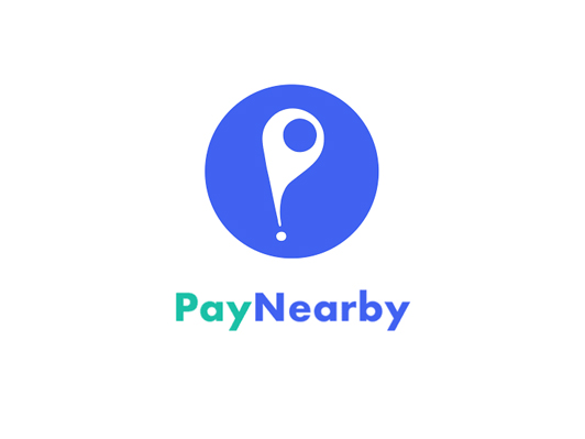 PayNearby To Democratise Insurance, Saving, Lending and Digital Payments for the Masses Amid Covid-19