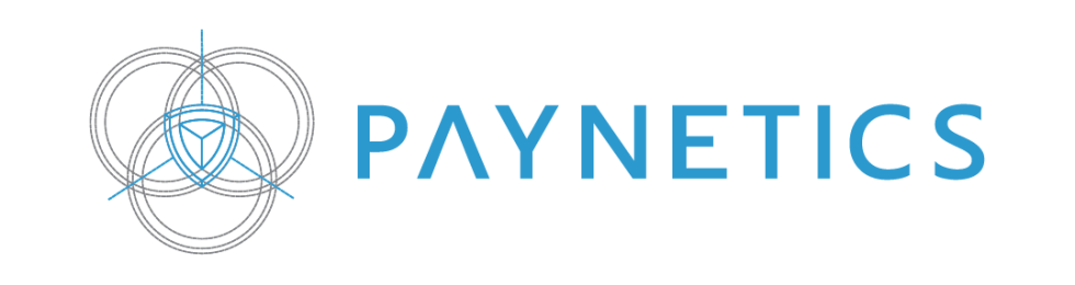 Paynetics and phyre Launch New Digital Wallet Platform for Bulgarian American Credit Bank
