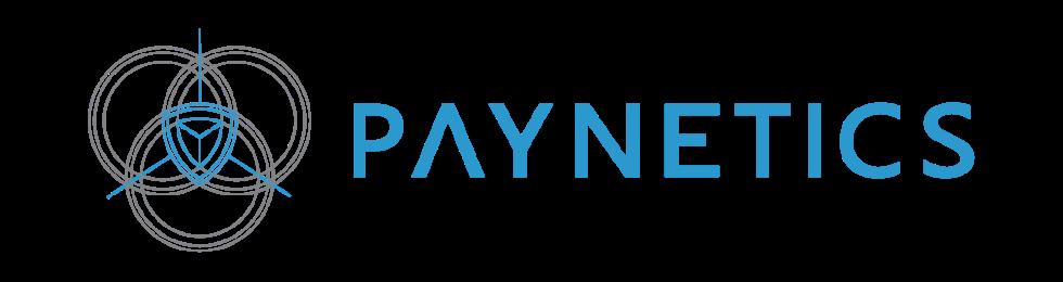 Paynetics UK Acquires Wirecard UK & Ireland Assets
