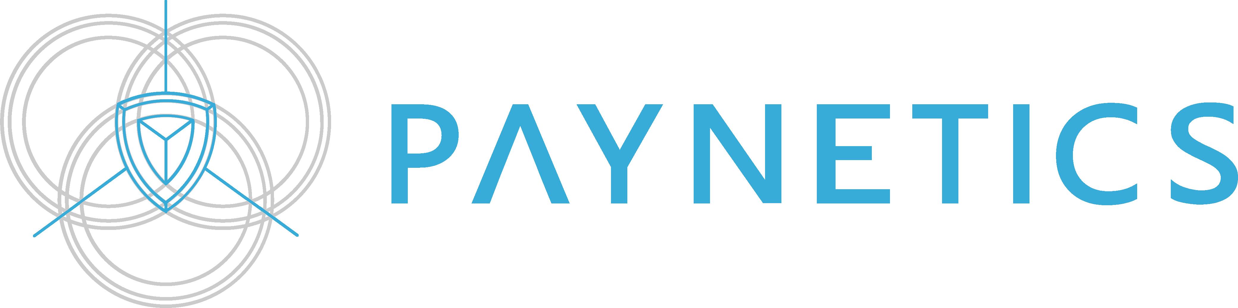 Paynetics – we power embedded finance