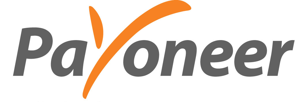 Payoneer Selected by Amazon to Develop Cross-Border Payment Options