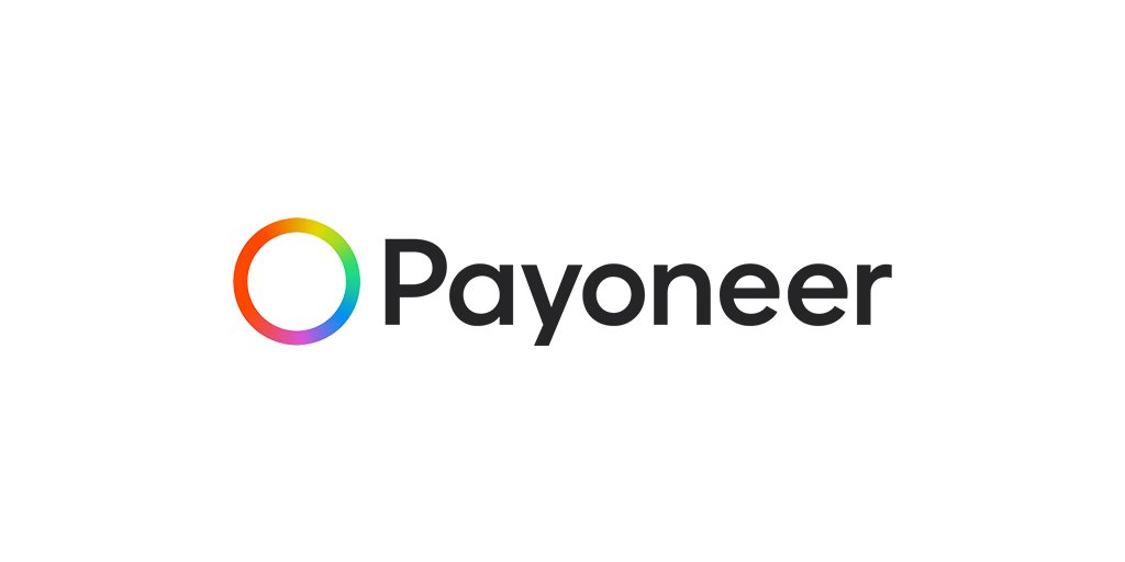 Payoneer Strengthens Leadership Team and Board with Global Experts