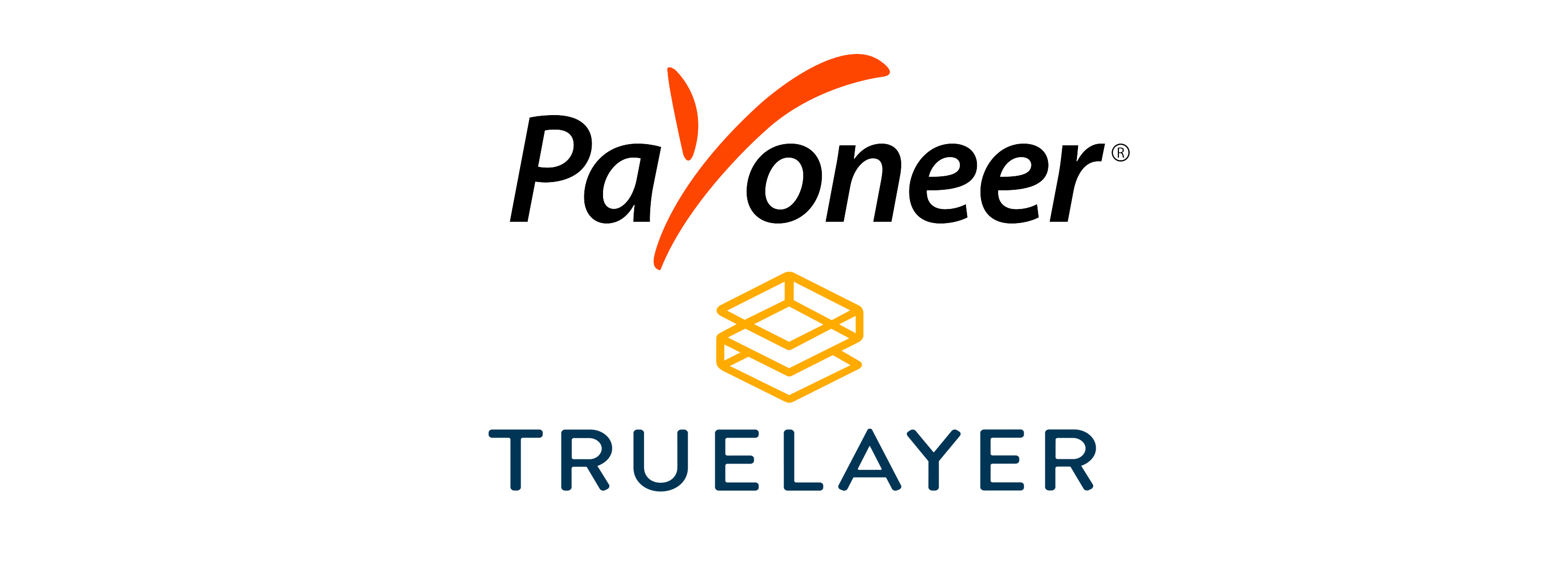 Payoneer and TrueLayer Launches Open Banking for UK, European Customers