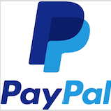 PayPal Introduces Service to Help SMBs Sell Abroad
