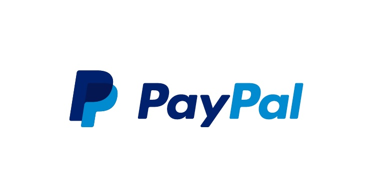 Paypal Bets Big on Crypto Payments Future With International Expansion