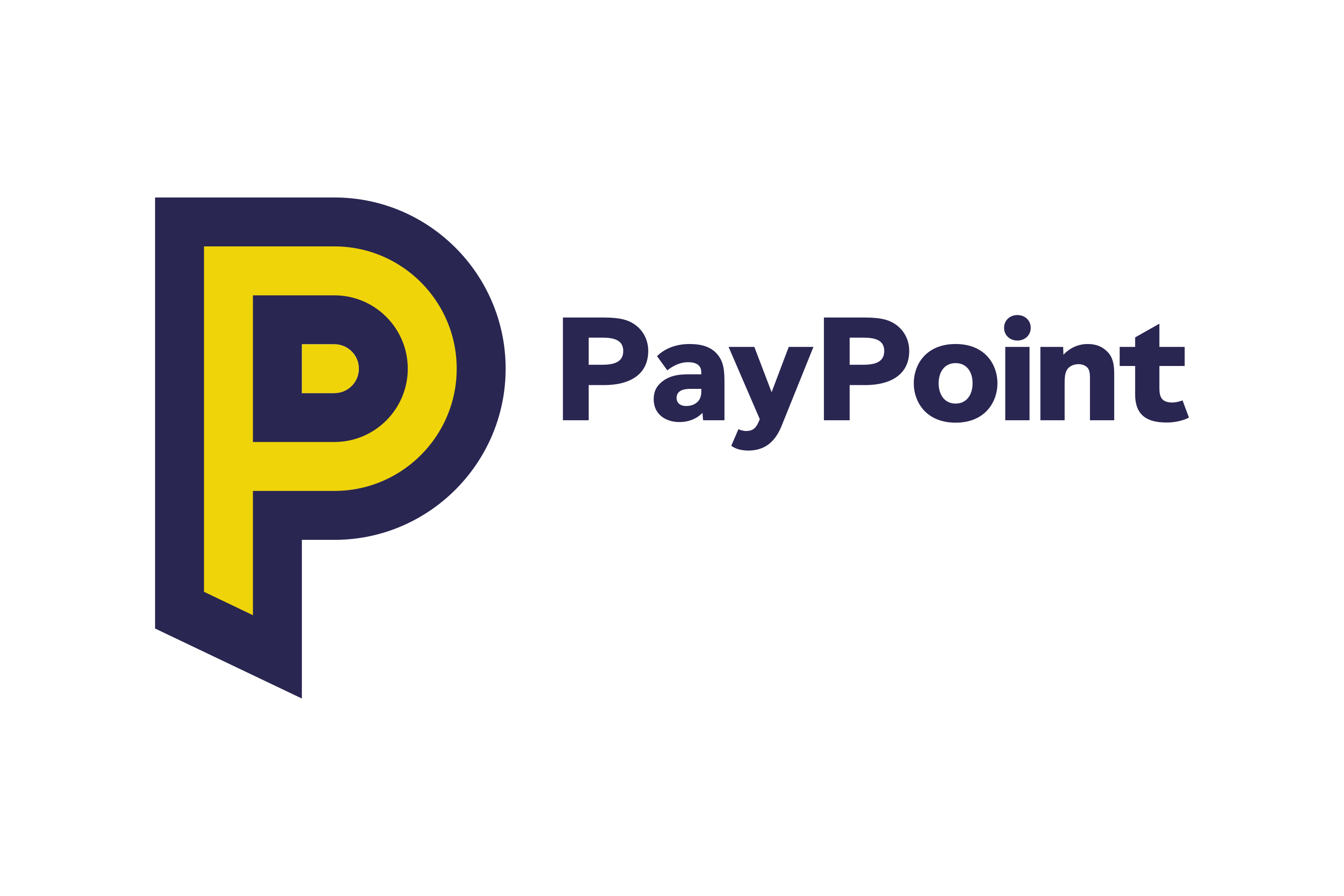 Leading Consumer Brands Partner With PayPoint to Offer Greater Convenience to Local Shoppers