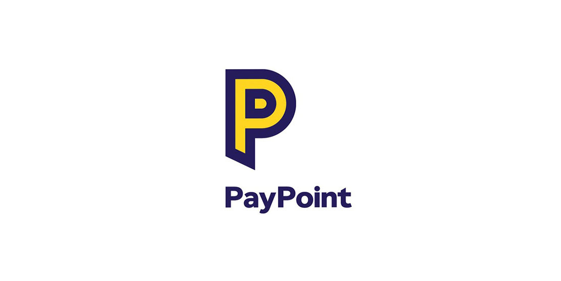PayPoint Helps Businesses Tackle PCI Compliance Hurdles