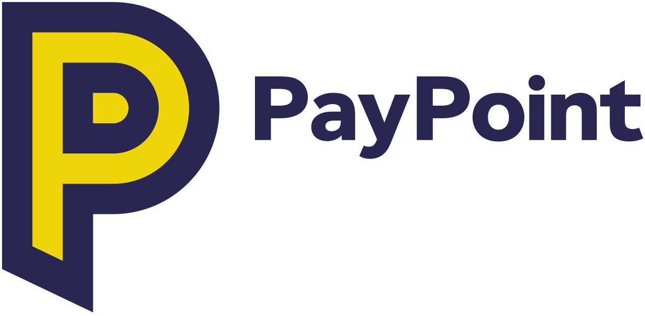 PayPoint Launches 'Event Streamer' for Real-Time Payment Notifications