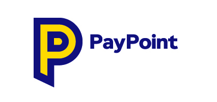 Introducing MultiPay by PayPoint