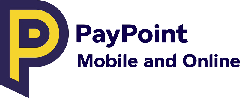 PayPoint Significantly Enhances Digital Payments Capability and Diversifies its Sector Reach with RSM 2000 Acquisition