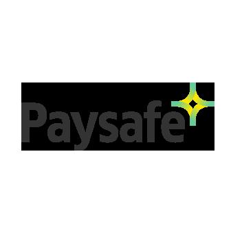 Paysafe Further Strengthens its Executive Team