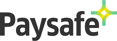Paysafe Unveils EMV-Enabled Global Omni-Channel Services Via Partnership with Handpoint
