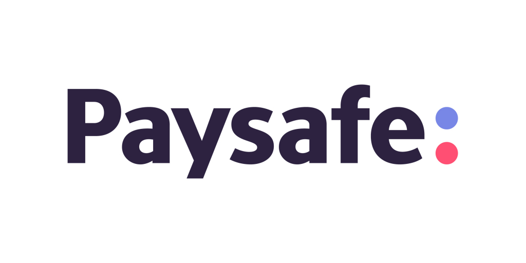 Paysafe Selects AWS for Its Strategic Cloud Services to Drive Innovation in Digital Commerce