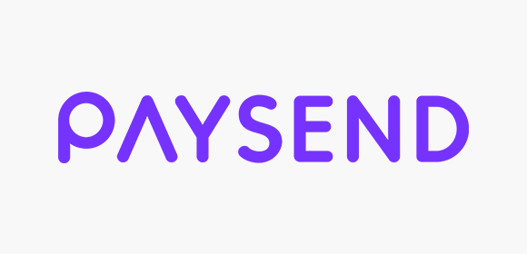 Paysend Grows by 80%, Accelerating the Switch to E-money