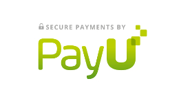 PayU Forges Global Partnership with Zooz to Facilitate Merchant Access to High Growth Markets