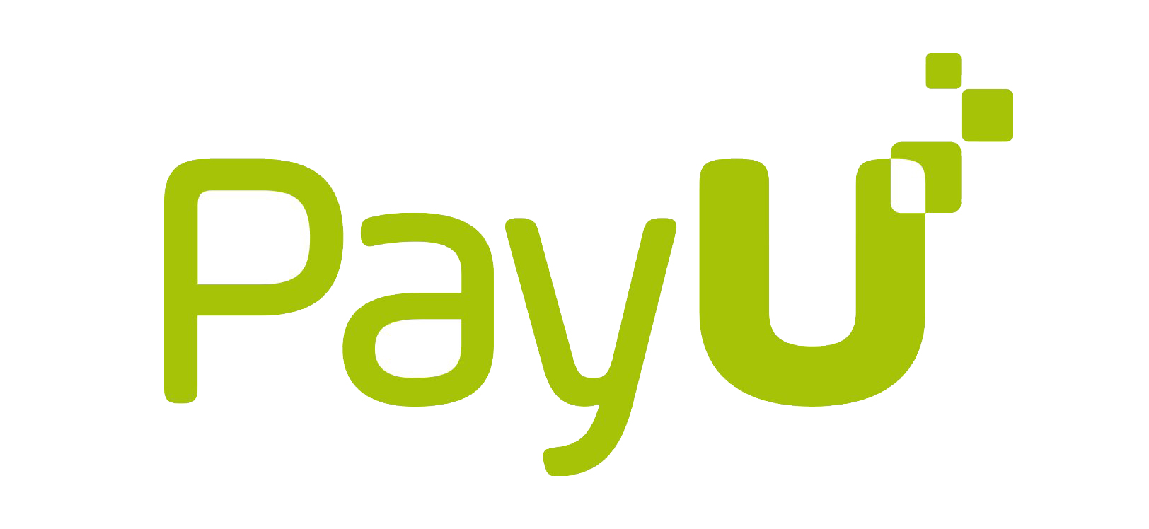 PayU Extends Offering to Wix Users to Serve E-commerce Demand from SMBs in Wake of COVID-19