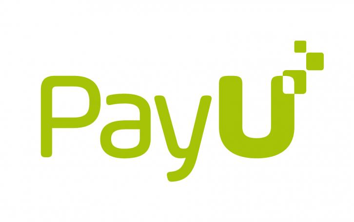 PayU Operates its Business Under New CEO