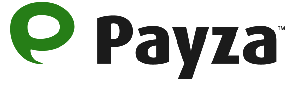 Payza Launches Utility Bill Payments Service For India