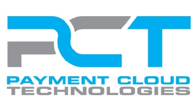 Payment Cloud Technologies Plans to Expand to African markets