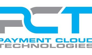 Payment Cloud Technologies Reveals New Digital Banking Platform bank.VISION
