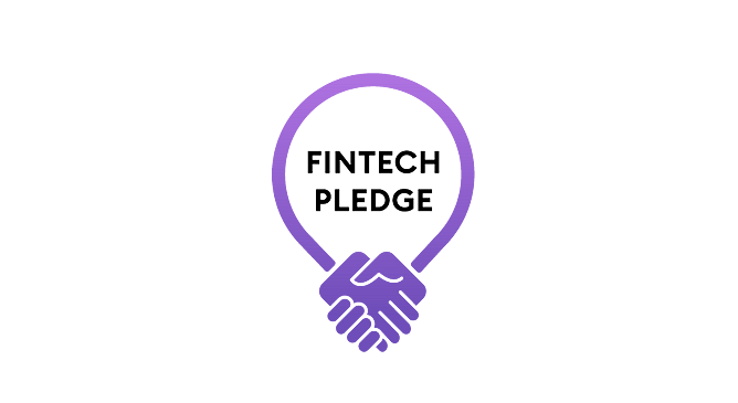 """Five Additional Financial Institutions Join UK's """"Fintech Pledge"""""""