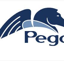 Pega Extends Cloud Choice Through Expanded Collaboration With AWS