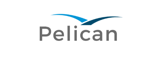 Pelican connects over 2,000 banks with OBWG and Berlin Group interoperable APIs
