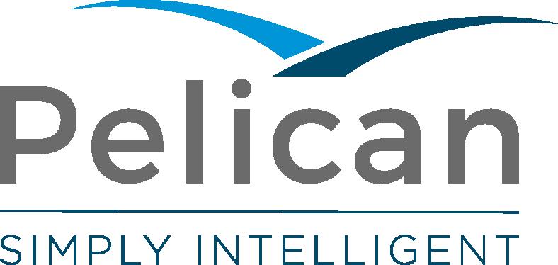 Pelican Expands into South Korea via Strategic Partnership