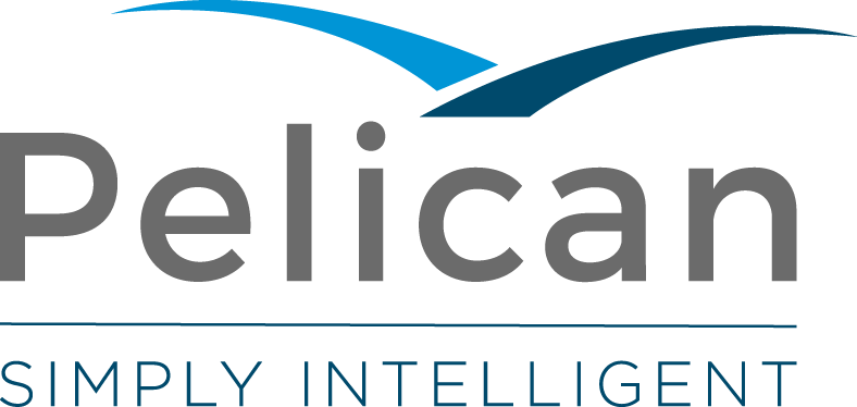 Pelican Partners with Banking Labs to bring AI-based payments and compliance solutions to the Canadian market