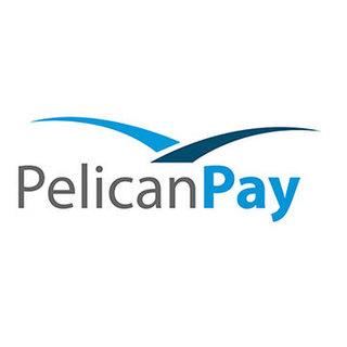 Pelican Group launches PelicanPay – an Interoperable Pan-European API Hub