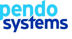 Pendo Data Platform Version 3.1 Goes Live