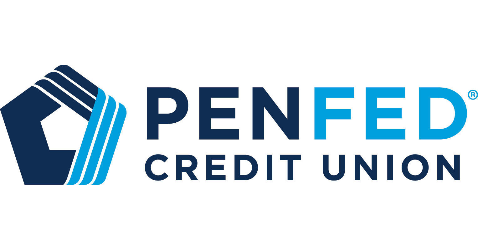 PenFed Credit Union Expands Partnership with NCR's Cardtronics to Provide Members Cash Deposit Capability through Allpoint ATMs