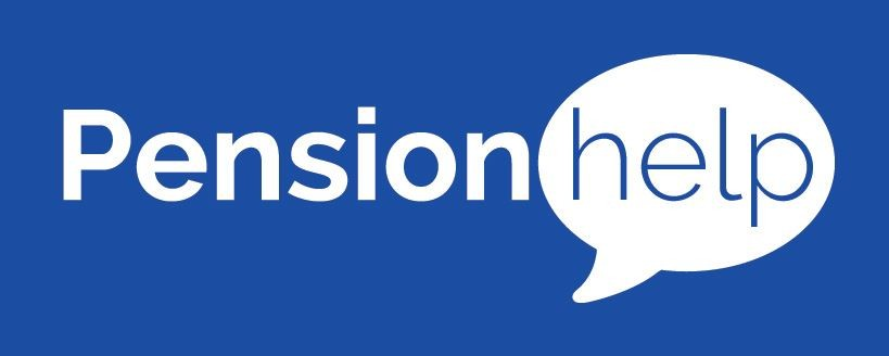 Pensionhelp Selects Comentis to Help Identify and Support Vulnerable DB Transfer Customers